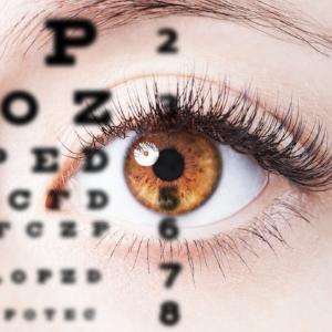 Eye Chart Instagram Size.jpg