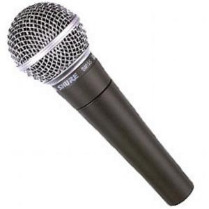 drop the mic.jpg