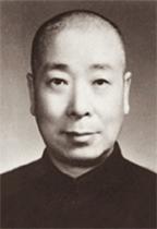 Hu yaozhen