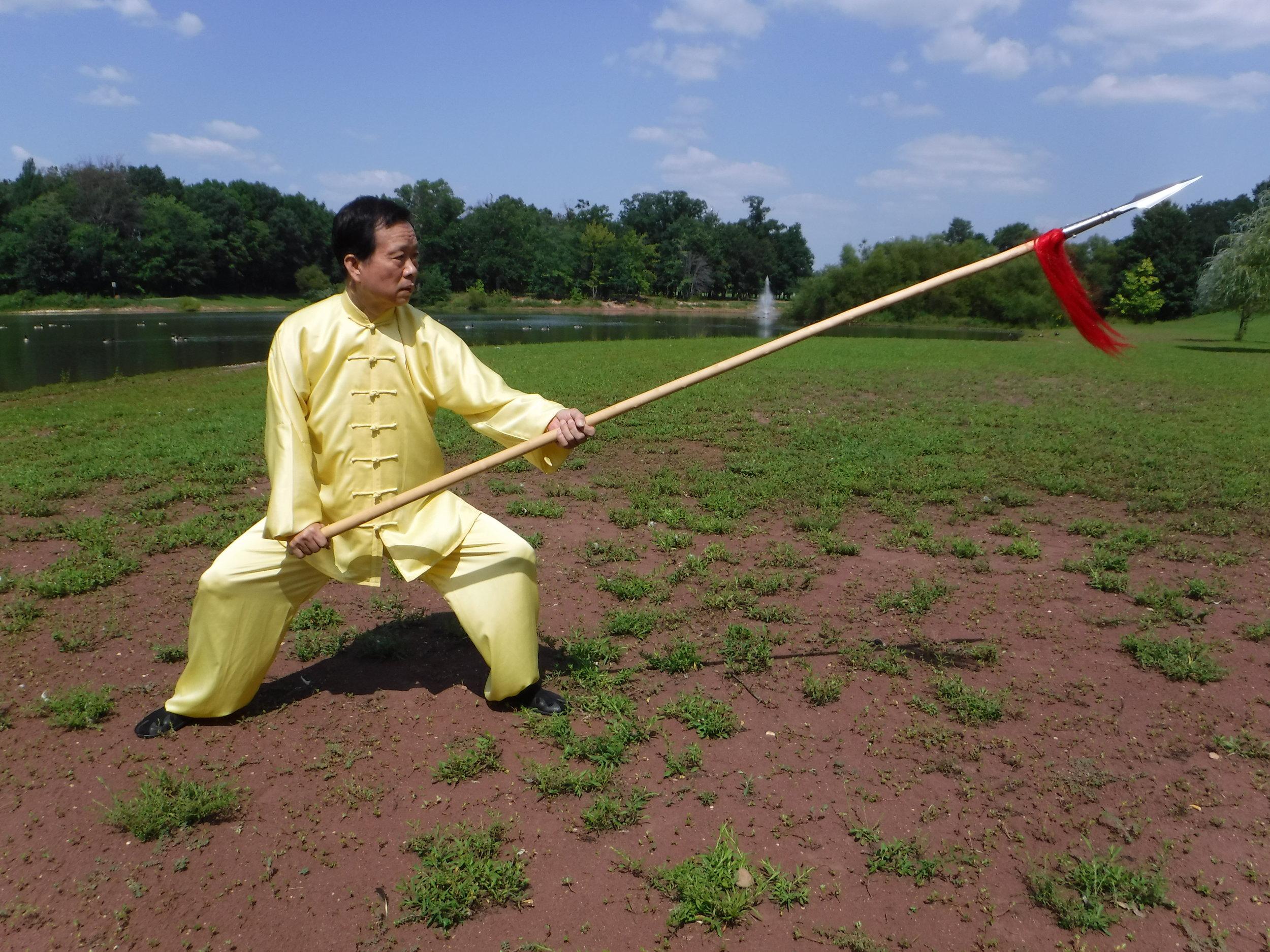 Spear 4.JPG