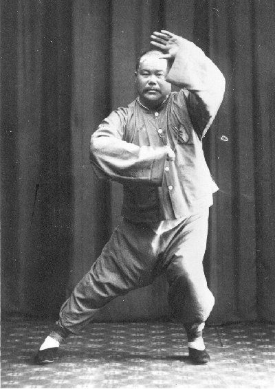 Yang Cheng Fu.jpg