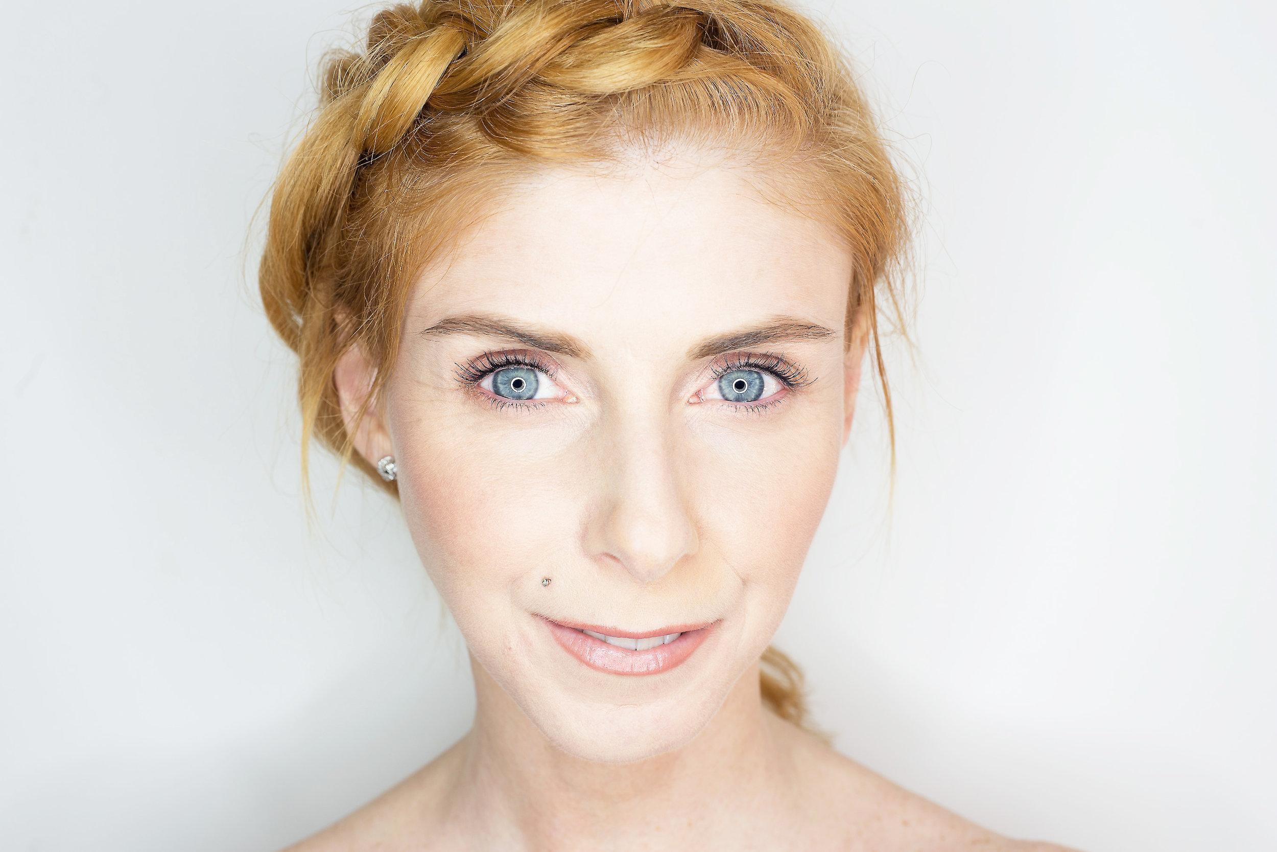 Amanda - Natural 4.jpg