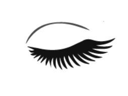 NATURAL LASHES - YUMI™ LASH LIFT & TINT