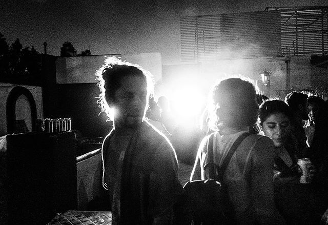 Todos somos patéticos.  Fiesta de @pateticusteatrus  #portrait #portraiture #portraitphotography #art #nightlife #cdmx #mexico #closeup #bnw #blackandwhite #blackandwhitephoto #bw #people #people_bnw #bnw_people #bnw_society #street #streetphoto #streetphotography #streetbw #street_bnw #bnw_life #bnw_street #contrast #art #doubleyedge #bnw_demand #rx100 #rx100iv #sonyrx100