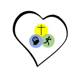 health  - Body, Soul & Spirit