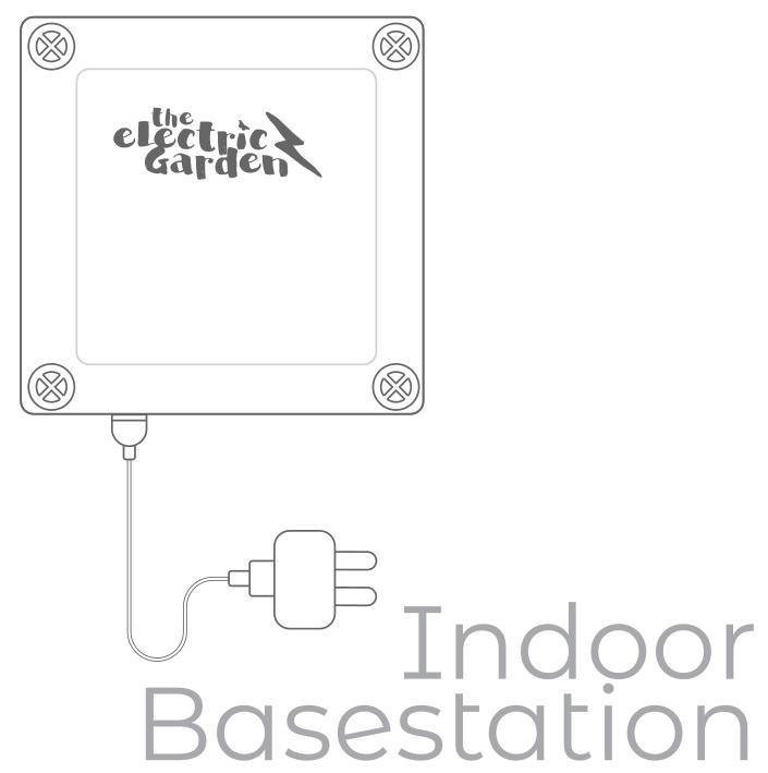 basestation.PNG
