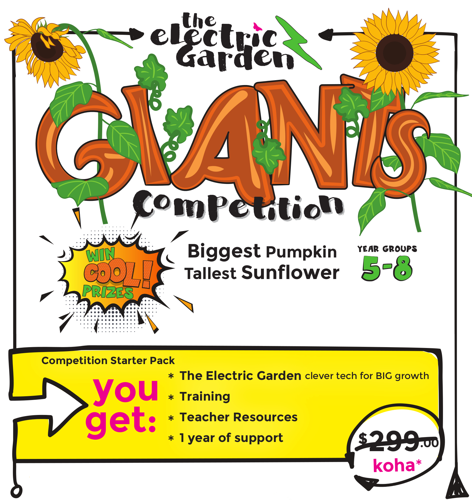 GIANTS_Competition-top-2.jpg