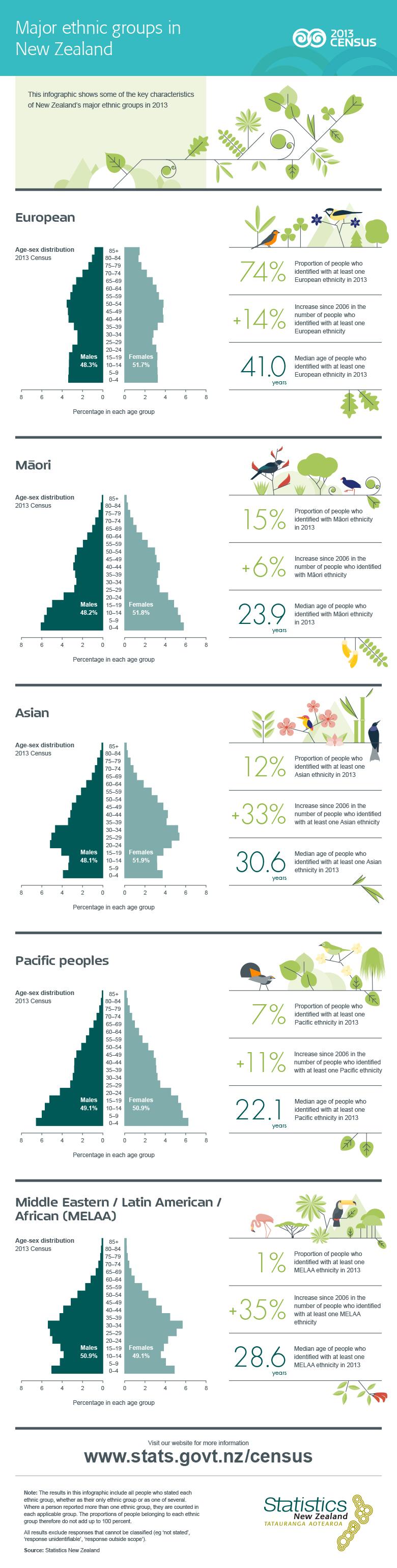 2013_NZ_census_major_ethnic_groups_in_New_Zealand.jpg