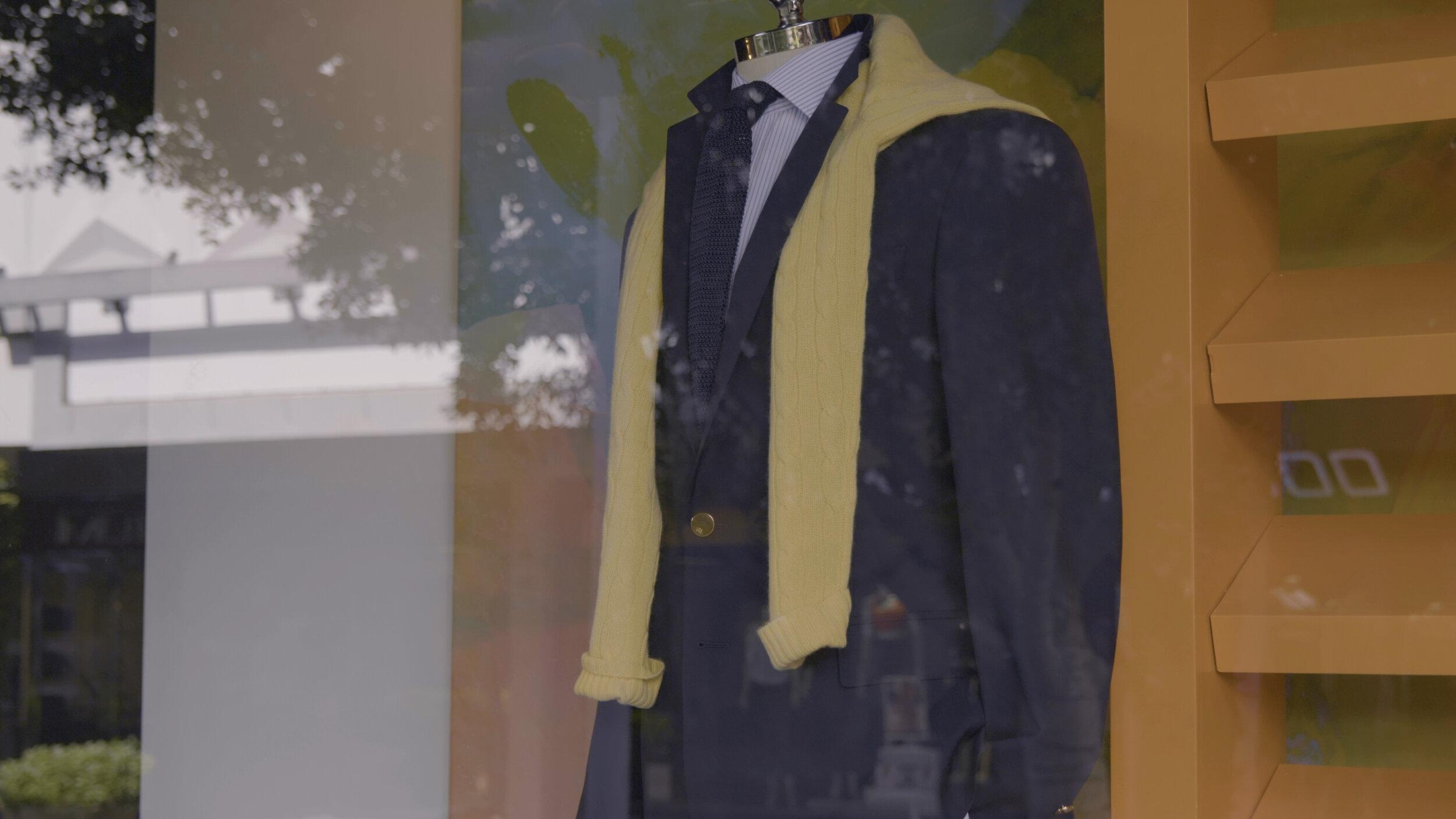 display suit.jpg
