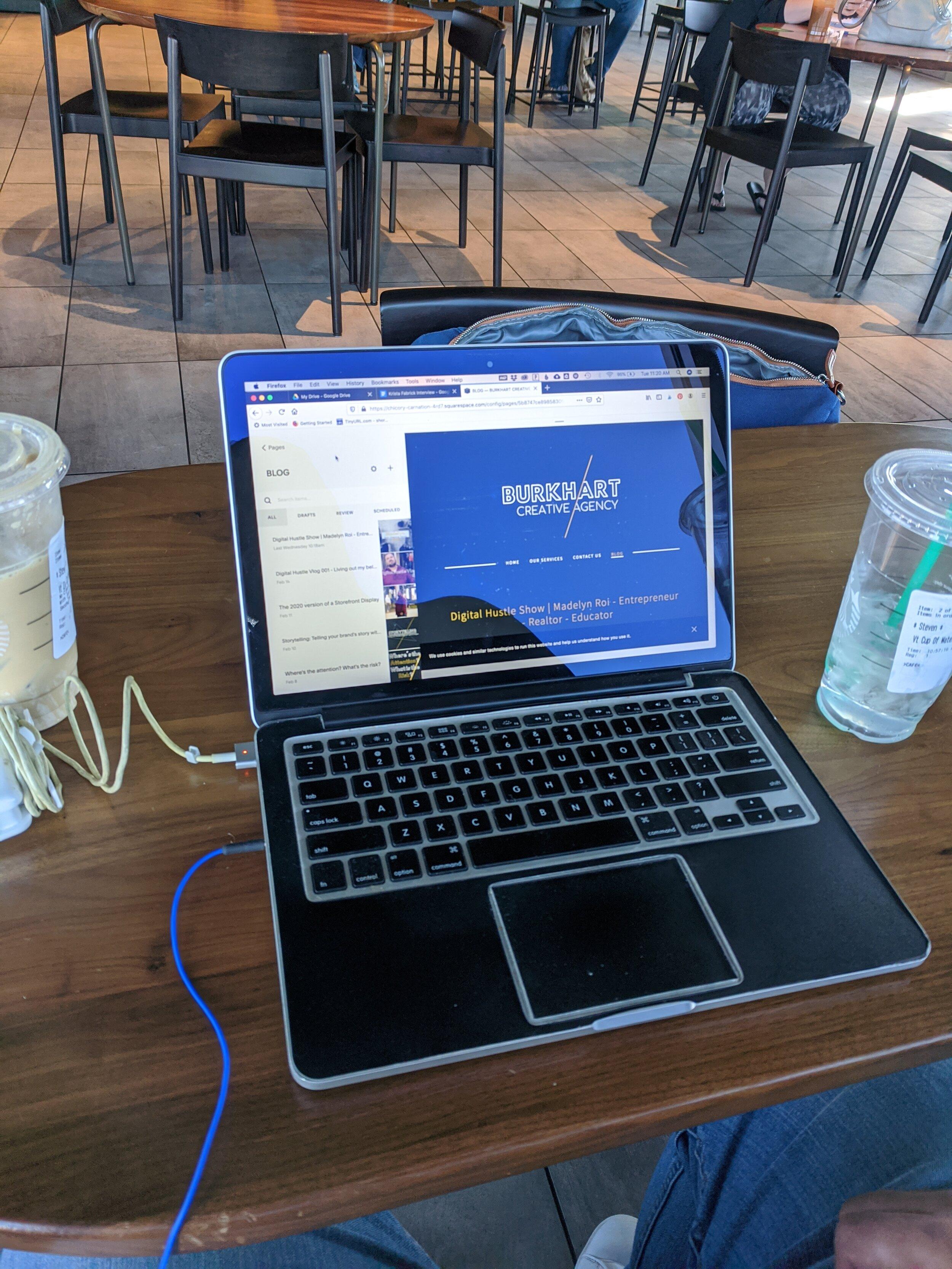 remote working.jpg