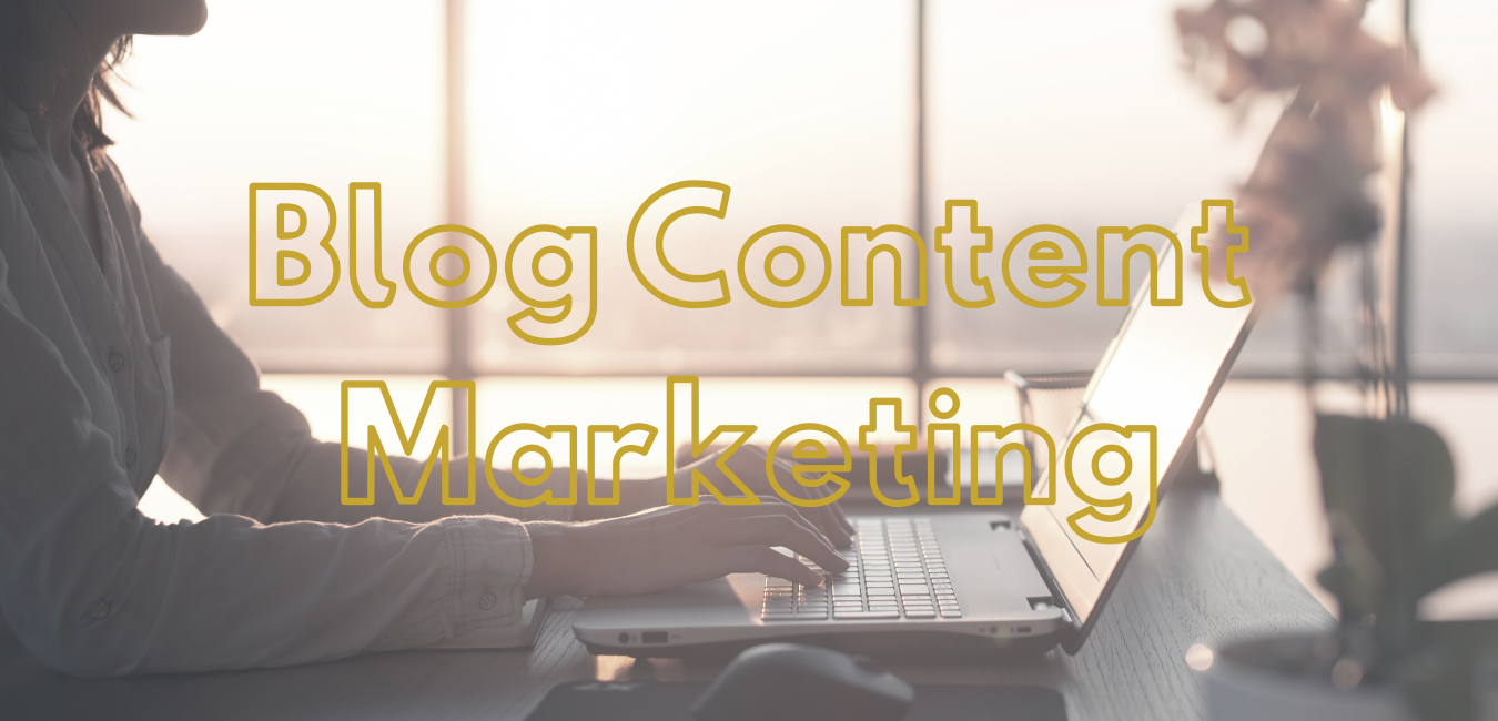 Blog Content Marketing.png