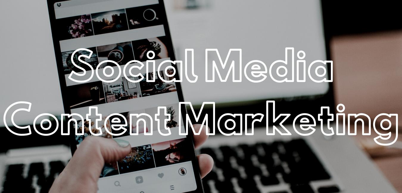 Social Media Content Marketing.png