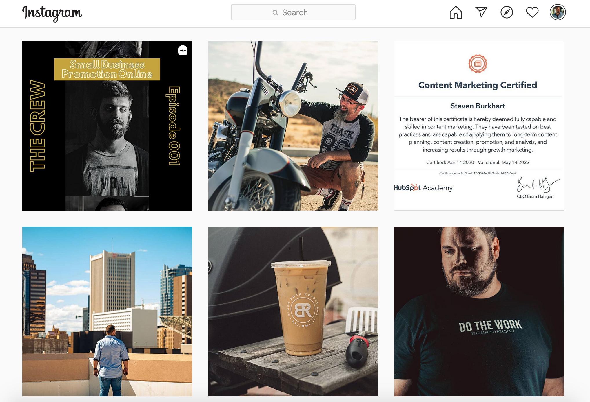 burkhart-creative-agency-social-media-marketing.png