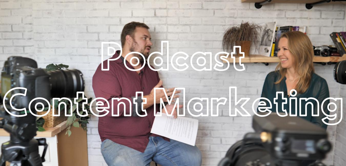 burkhart-creative-agency-podcast-content-marketing