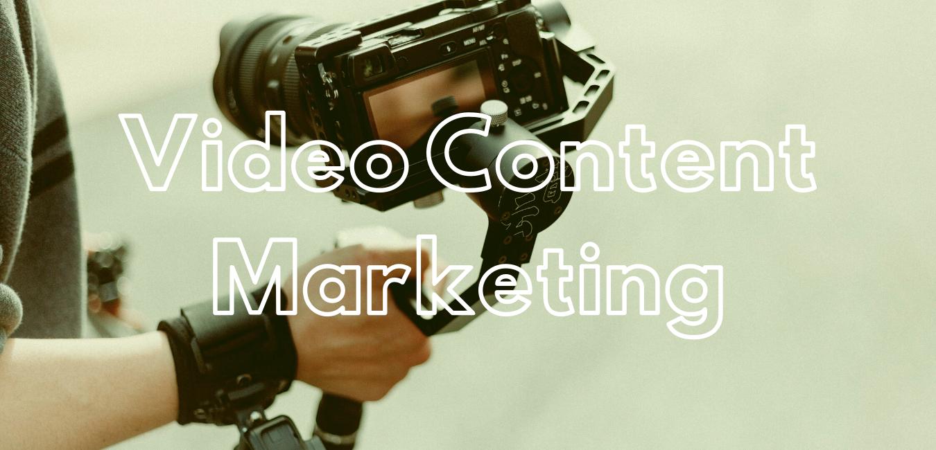burkhart-creative-agency-video-content-marketing.png