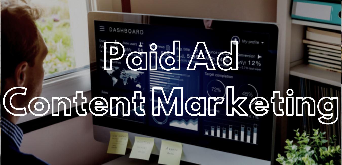 burkhart-creative-agency-Paid-Ad-Content-Marketing.png