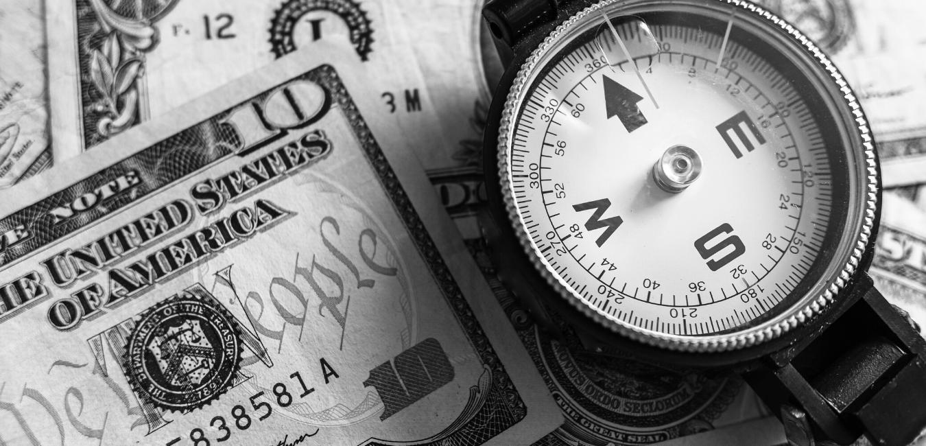 burkhart-creative-agency-money-compass.png