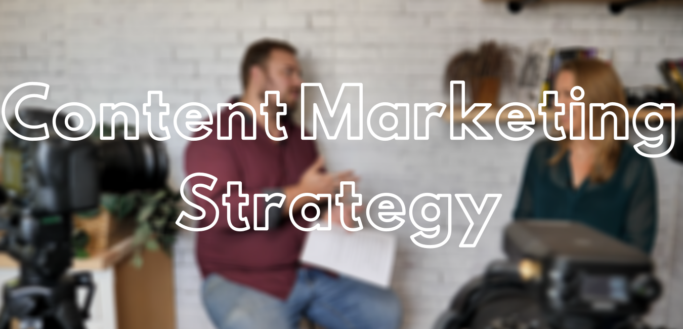Burkhart-Creative-Agency-Content-Marketing-Strategy.png