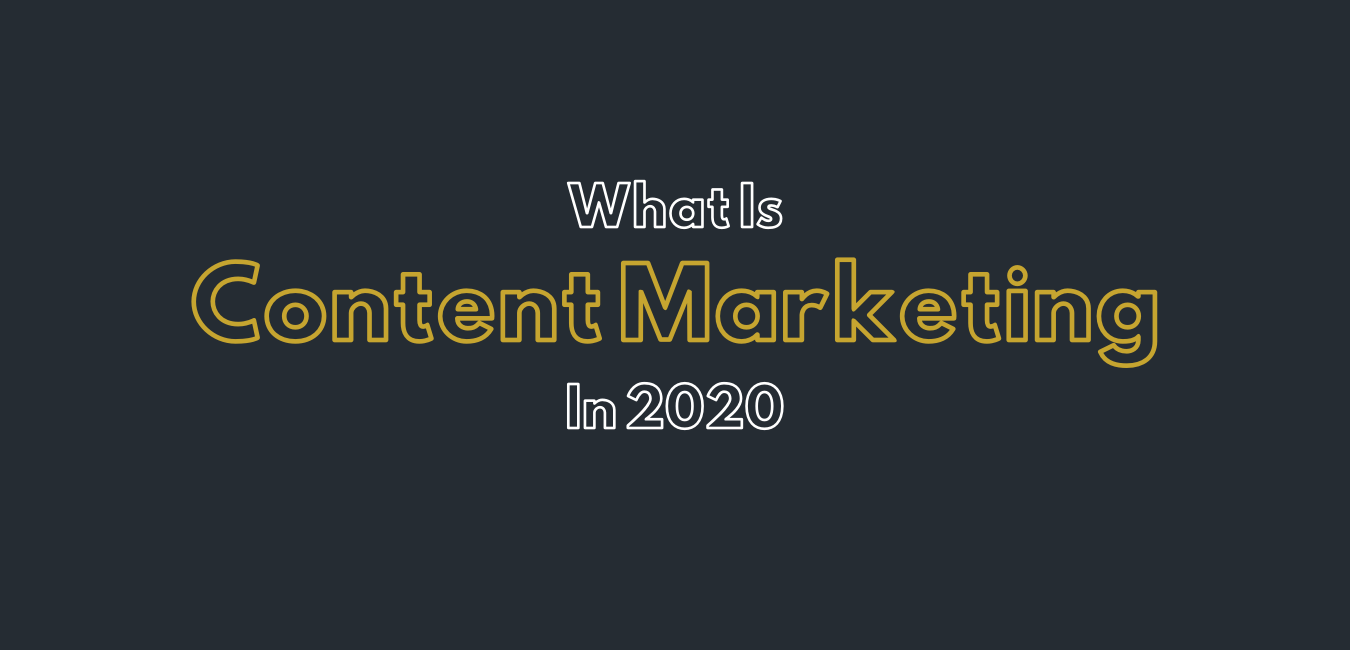 What-is-Content-Marketing.png