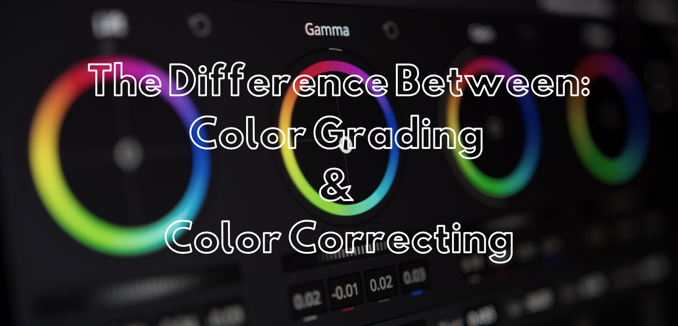 difference-between-color-grading-and-color-correcting.png