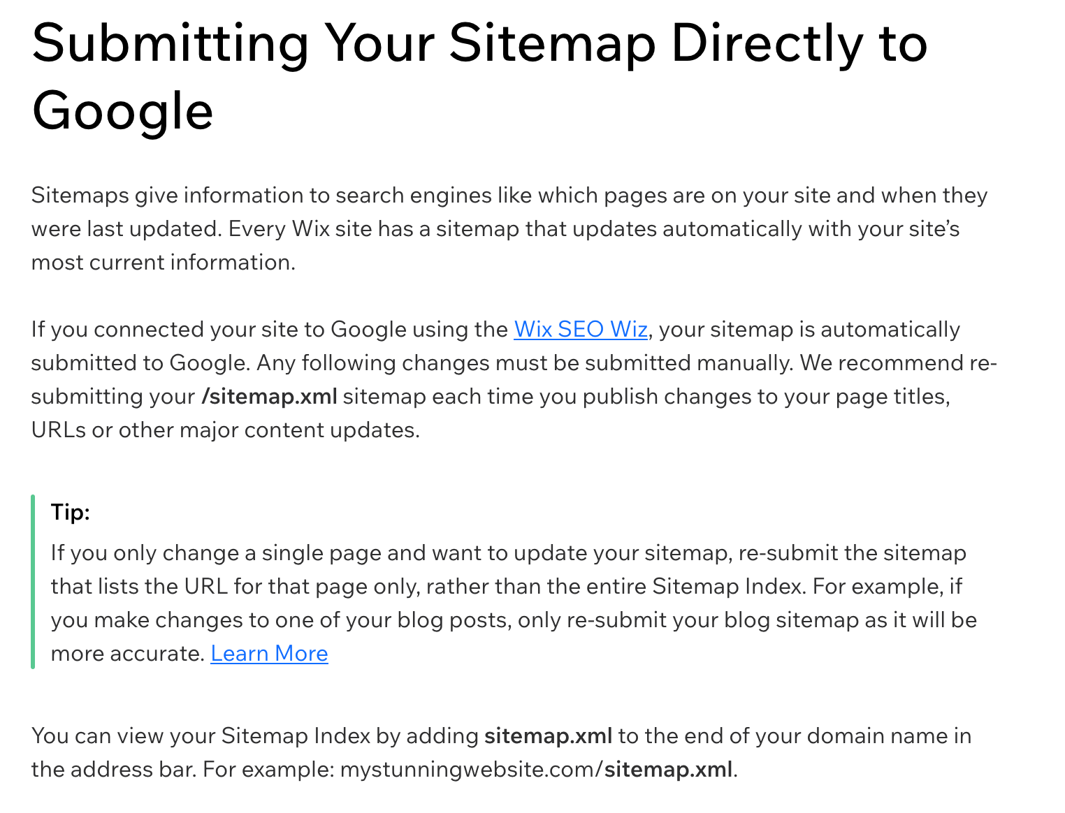 wix-submit-sitemap-guide.png