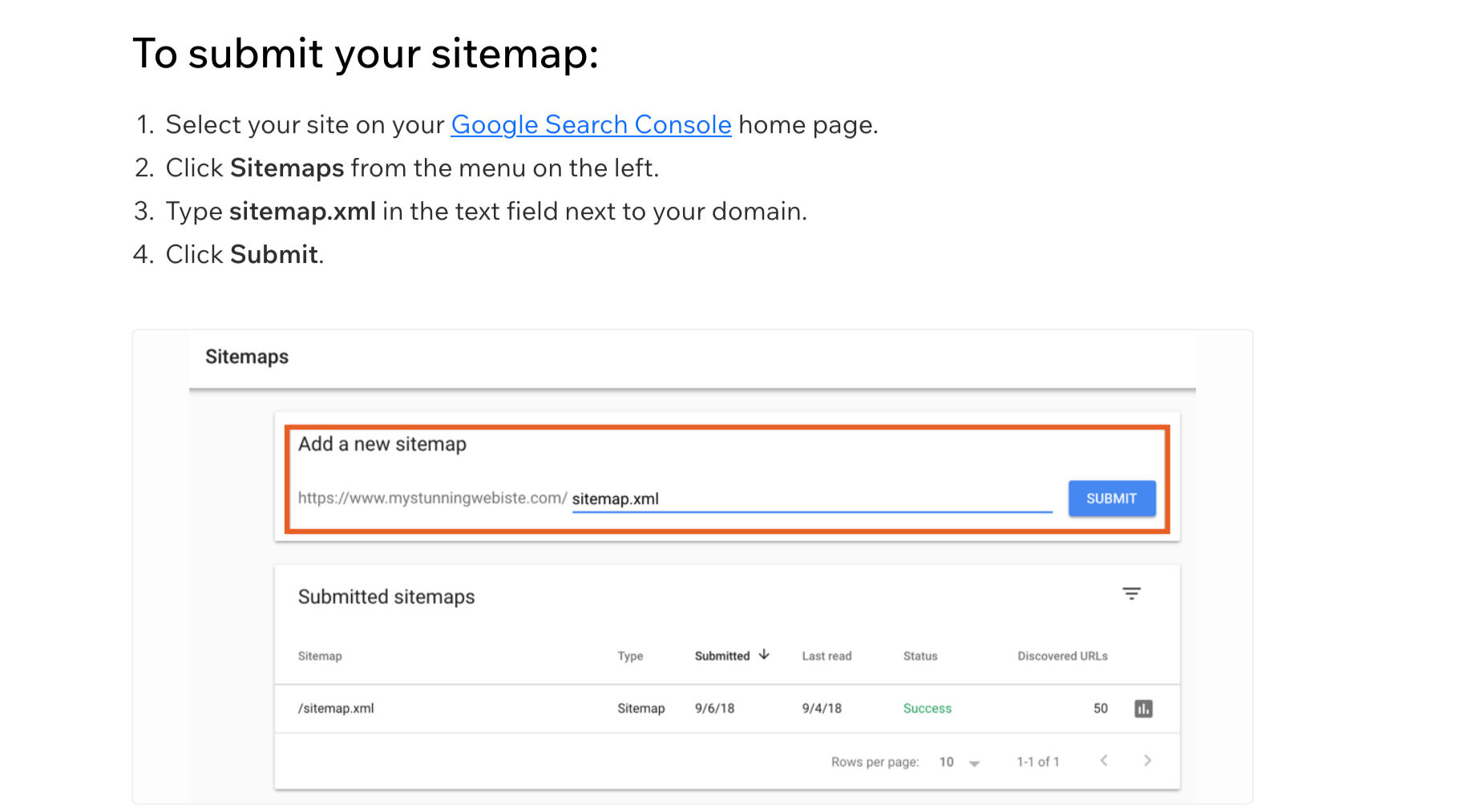 guide-to-submit-sitemap-to-google-search-console-seo.jpg
