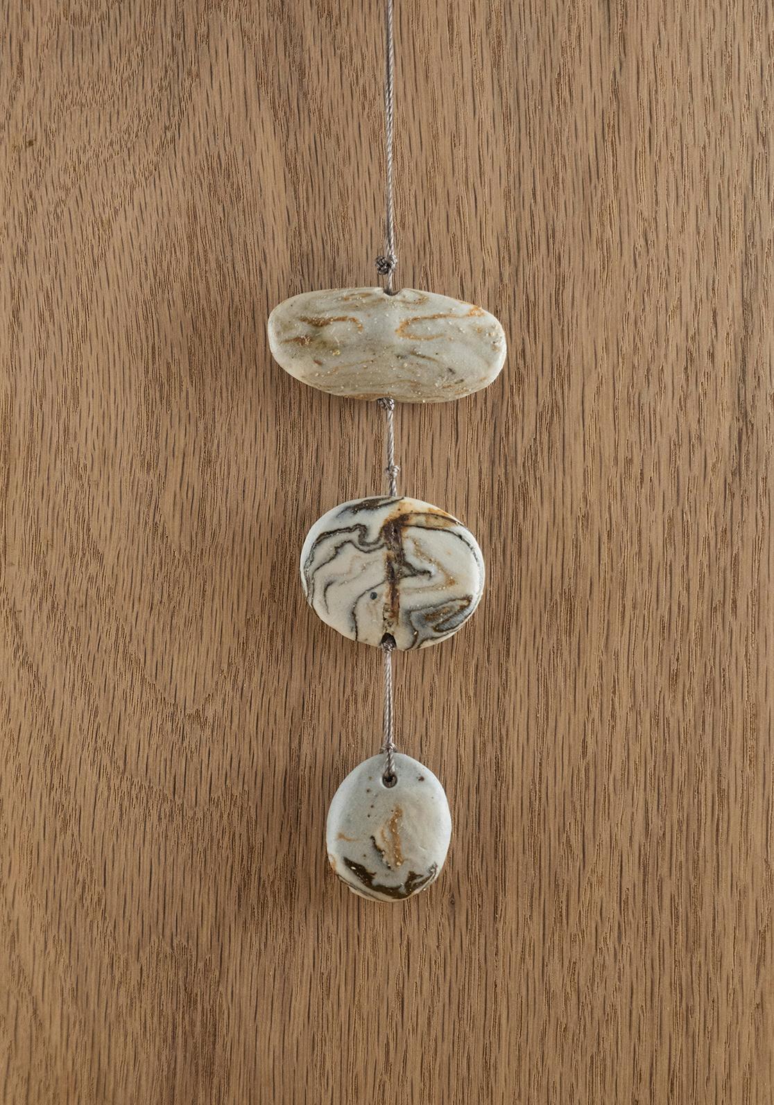 pebble-necklace-sm.jpg