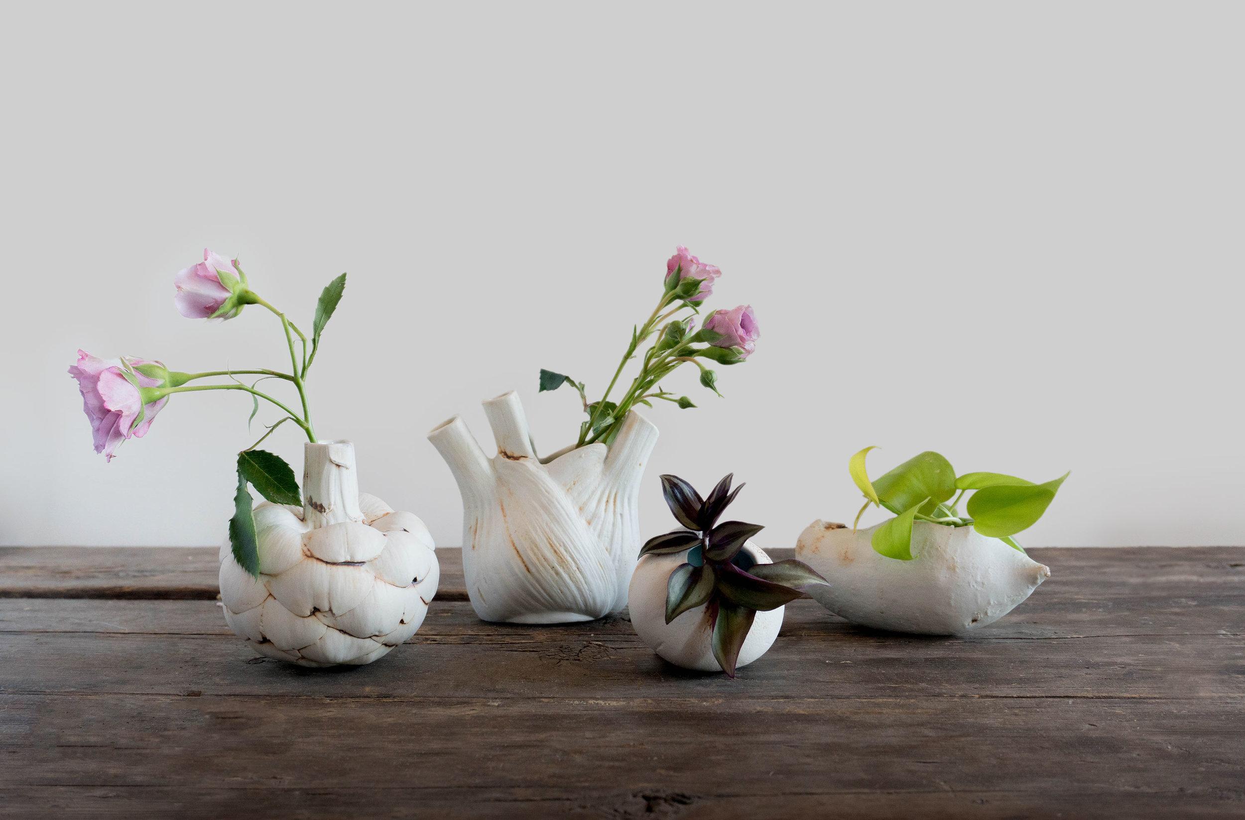 4-tabletop-planters.jpg