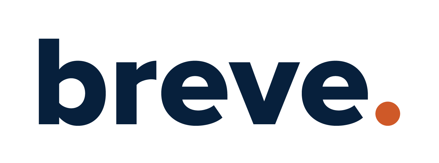 BreveConsulting_Logos_Final_101018-Primary-Blue.png