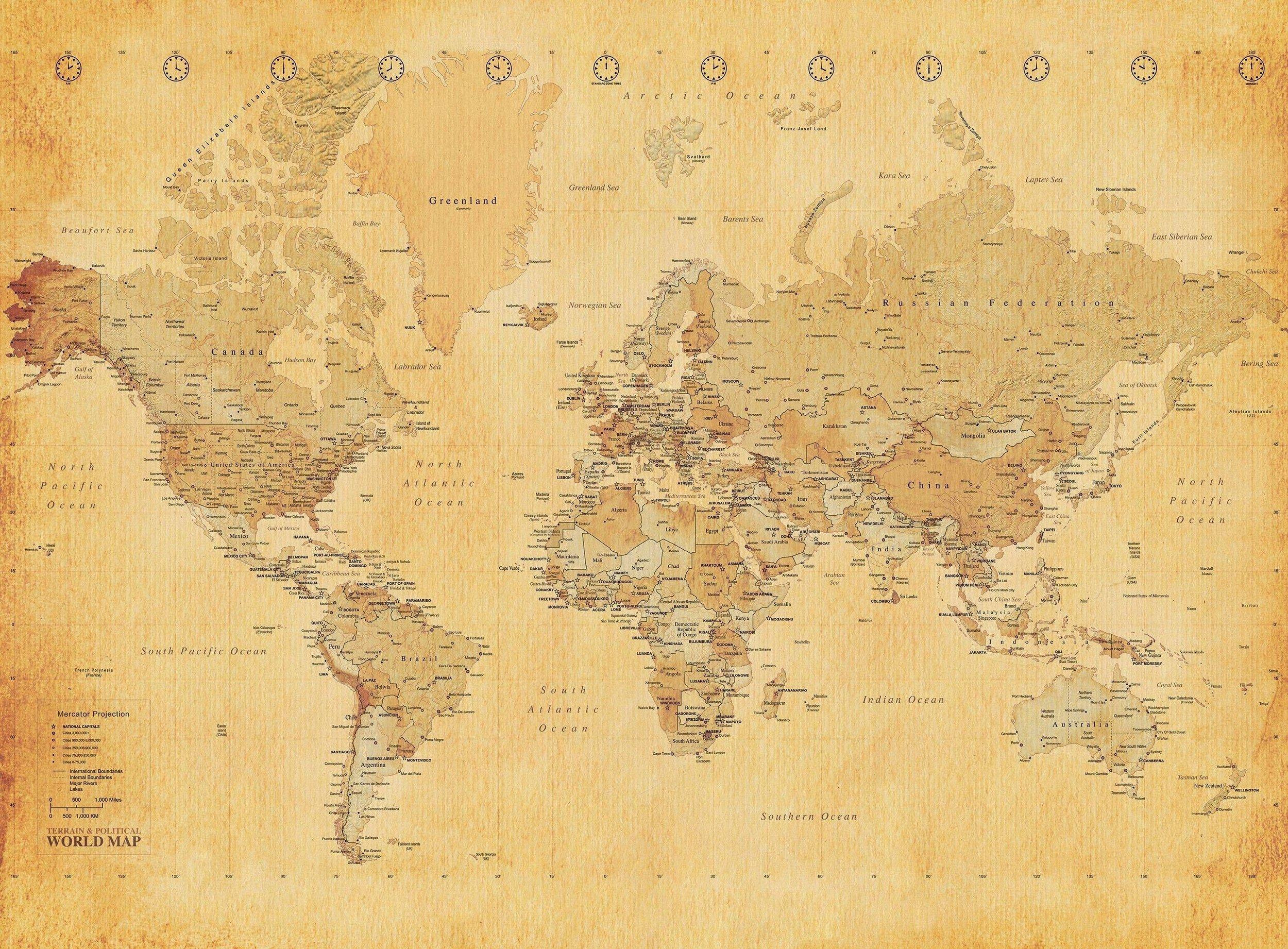 World Map Parchment.jpg