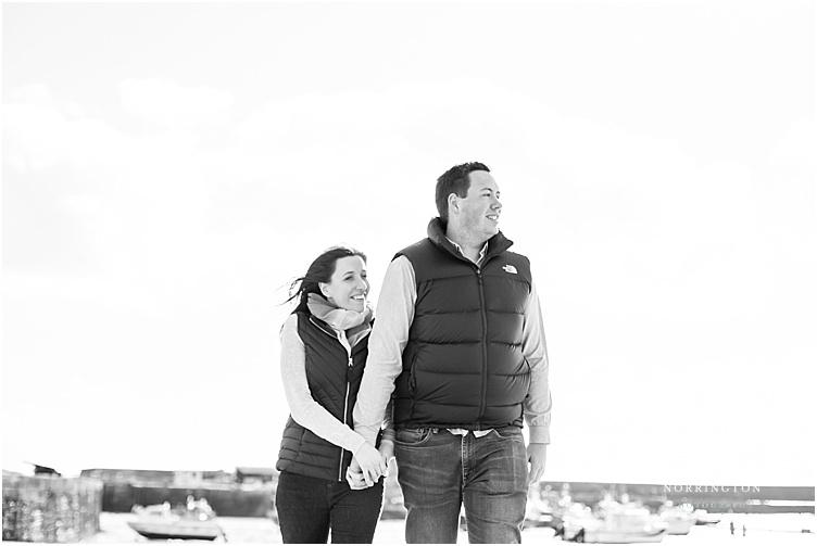 venetianorrington-weddingphotographerdevon_0244.jpg