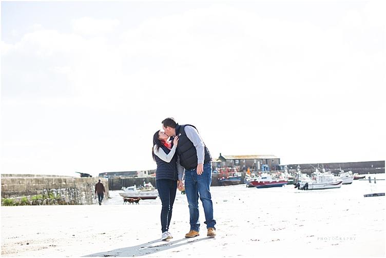 venetianorrington-weddingphotographerdevon_0245.jpg