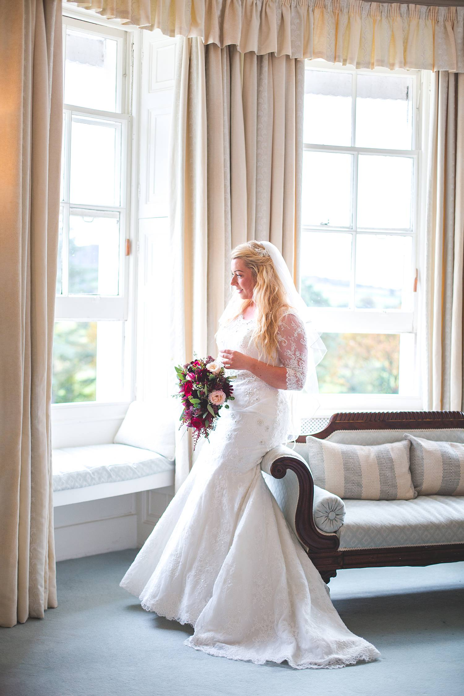 venetianorrington-devoncountryhouseweddingvenue_0338.jpg