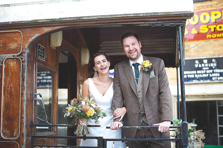 WEDDING PHOTOGRAPHER FAWLEY HILL