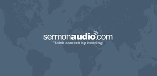 Sermon Audio