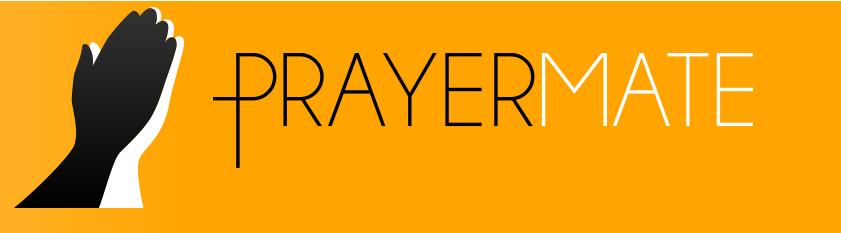 Prayer Mate