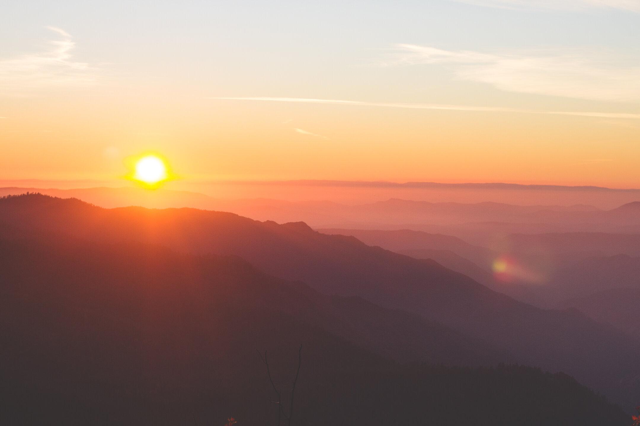 Morning & Evening - Charles Spurgeon
