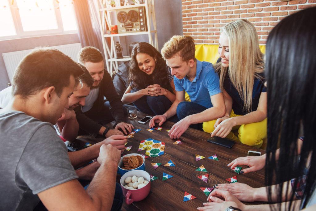 board-games-1024x683.jpg