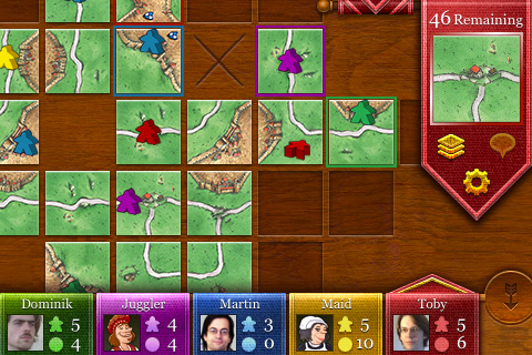 carcassonne_iphone