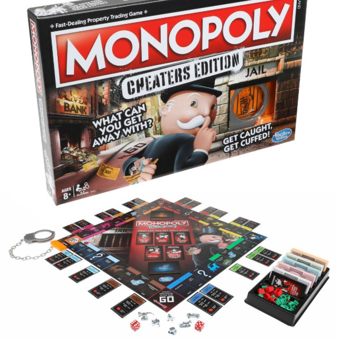 monopoly_cheaters_edition.jpg