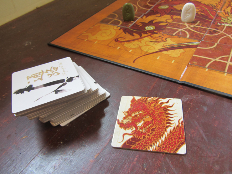 tsuro_gameplay.jpg