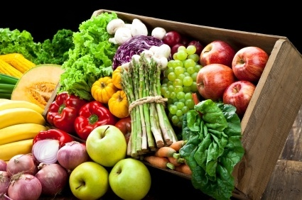 vegetables-and-fruits-farmers-market.jpg