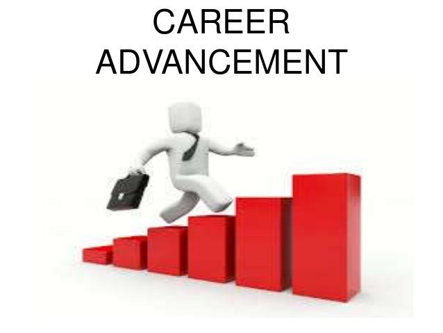 career-advancement.jpg