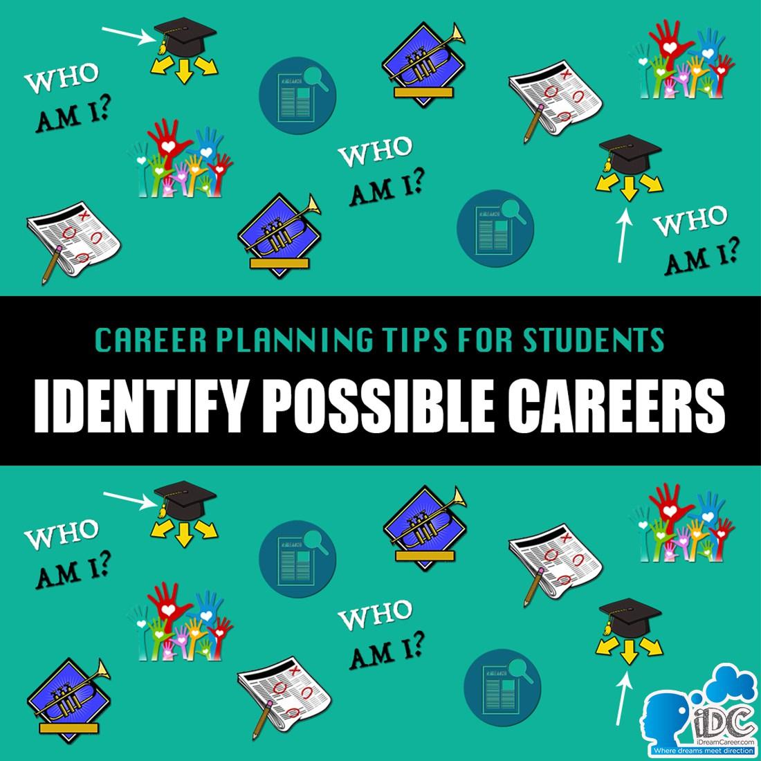 Possible Careers.jpg