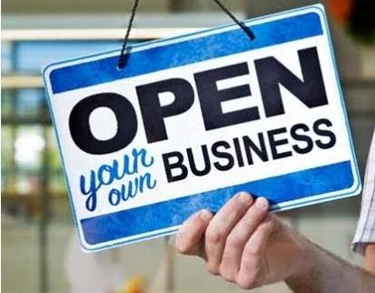 openyourbusiness.jpg