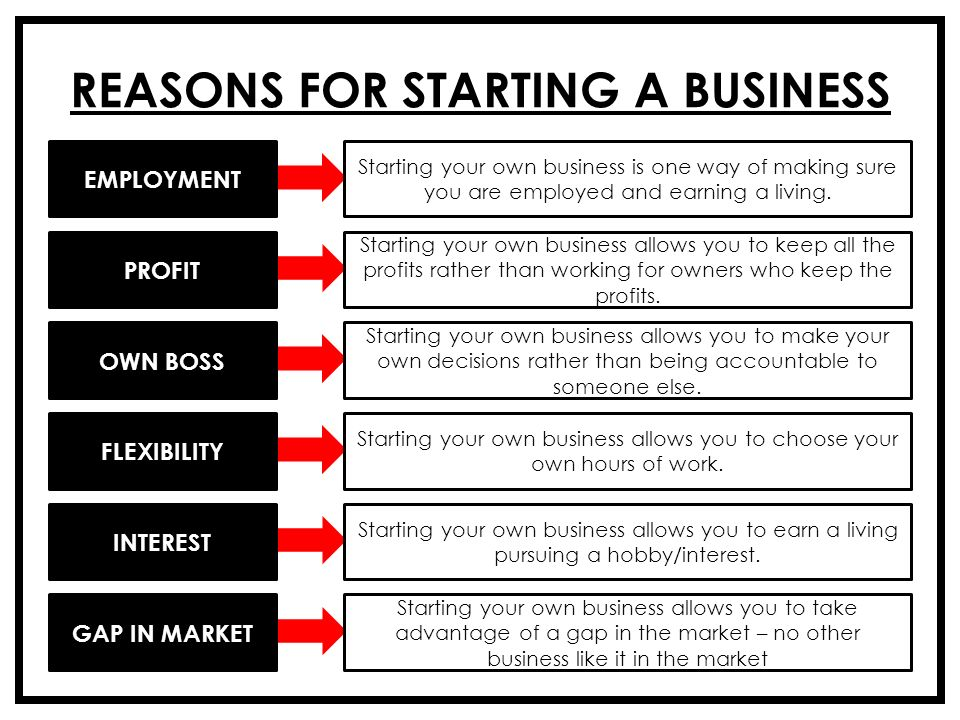 REASONS+FOR+STARTING+A+BUSINESS.jpg