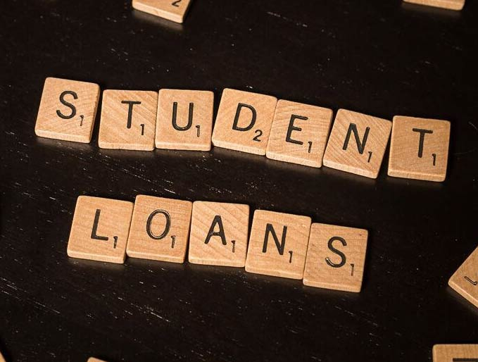 Student-Loans.jpg
