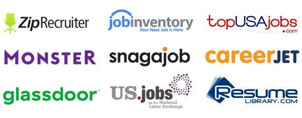 job-board-logos-4x2.jpg