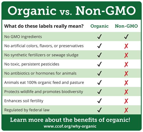 organic-vs-non-gmo-infographic-web.png