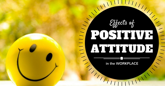 Positive-Attitude-Effects-at-Workplace.jpg